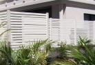 Abbotsford QLD Aluminium fencing 7old