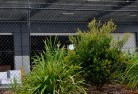 Abbotsford QLD Chainlink fencing 13