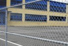 Abbotsford QLD Chainlink fencing 3