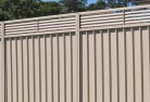 Abbotsford QLD Colorbond fencing 13
