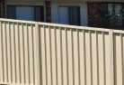 Abbotsford QLD Colorbond fencing 14
