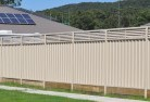 Abbotsford QLD Colorbond fencing 5