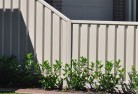Abbotsford QLD Colorbond fencing 7