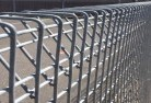 Abbotsford QLD Commercial fencing suppliers 3