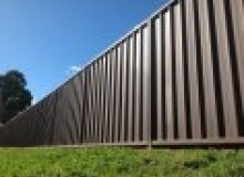 Kwikfynd Commercial fencing abbotsfordqld