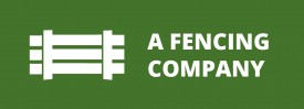 Fencing Abbotsford - Pool Fencing