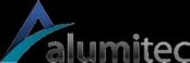Fencing Abbotsford QLD - Alumitec