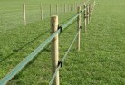 Abbotsford QLD Electric fencing 4