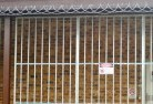 Abbotsford QLD Electric fencing 6