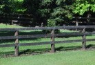 Abbotsford QLD Farm fencing 11