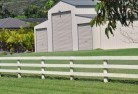 Abbotsford QLD Farm fencing 12