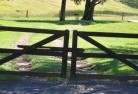Abbotsford QLD Farm fencing 13