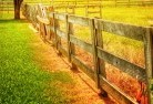 Abbotsford QLD Farm fencing 4