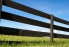 Abbotsford QLD Farm fencing 5