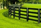 Abbotsford QLD Farm fencing 7