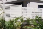 Abbotsford QLD Front yard fencing 6