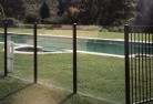 Abbotsford QLD Glass fencing 8