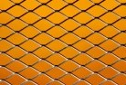 Abbotsford QLD Mesh fencing 1
