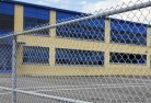 Abbotsford QLD Mesh fencing 4
