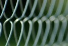 Abbotsford QLD Mesh fencing 7