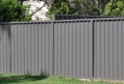Abbotsford QLD Panel fencing 5