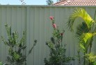 Abbotsford QLD Panel fencing 6