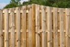 Abbotsford QLD Panel fencing 9