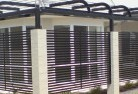 Abbotsford QLD Privacy fencing 10