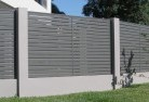 Abbotsford QLD Privacy fencing 11