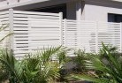 Abbotsford QLD Privacy fencing 12
