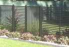 Abbotsford QLD Privacy fencing 14