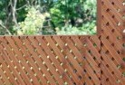 Abbotsford QLD Privacy fencing 23