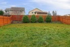 Abbotsford QLD Privacy fencing 24