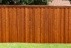Abbotsford QLD Privacy fencing 2