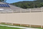 Abbotsford QLD Privacy fencing 36