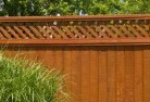 Abbotsford QLD Privacy fencing 3