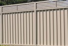 Abbotsford QLD Privacy fencing 43