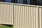 Abbotsford QLD Privacy fencing 44