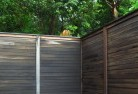 Abbotsford QLD Privacy fencing 4