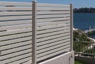 Abbotsford QLD Privacy fencing 7