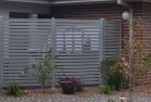 Abbotsford QLD Privacy fencing 9
