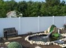 Kwikfynd Privacy fencing abbotsfordqld