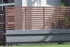Abbotsford QLD Pvc fencing 2