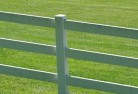 Abbotsford QLD Pvc fencing 4