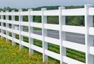 Abbotsford QLD Pvc fencing 6