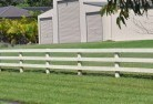 Abbotsford QLD Rural fencing 11