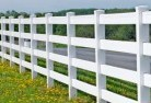 Abbotsford QLD Rural fencing 3