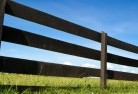 Abbotsford QLD Rural fencing 4