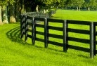 Abbotsford QLD Rural fencing 7