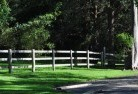 Abbotsford QLD Rural fencing 9
